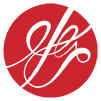 Logo Mariangela Sicilia