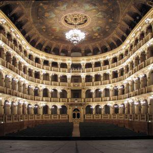 Otello (Desdemona)