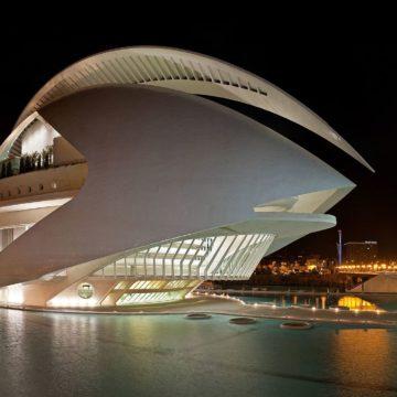 Debutto nel ruolo di Pamina e al Palau de les Arts di Valencia