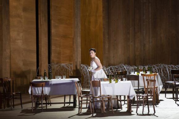 I Capuleti e i Montecchi, Roma 2020 (Y. Kageyama)