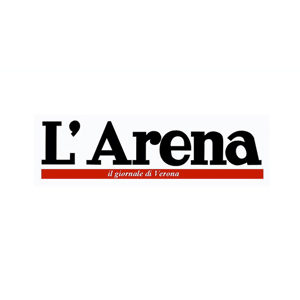 www.larena.it