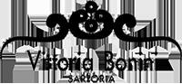 Logo Sartoria Vittoria Bonini